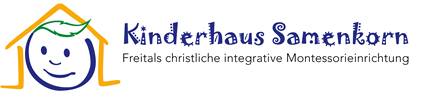 Kinderhaus_logo